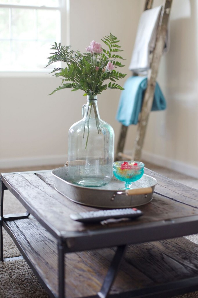 Room Reveal with GMC and Habitat for Humanity by Two Thirty~Five Designs d