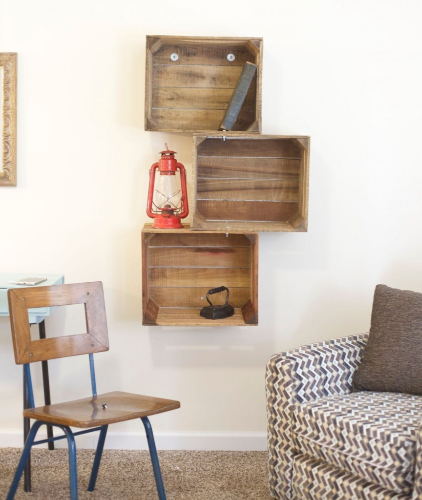 Room Reveal with GMC and Habitat for Humanity by Two Thirty~Five Designs g