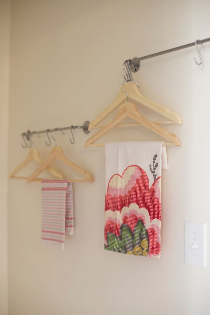 Room Reveal with GMC and Habitat for Humanity by Two Thirty~Five Designs m