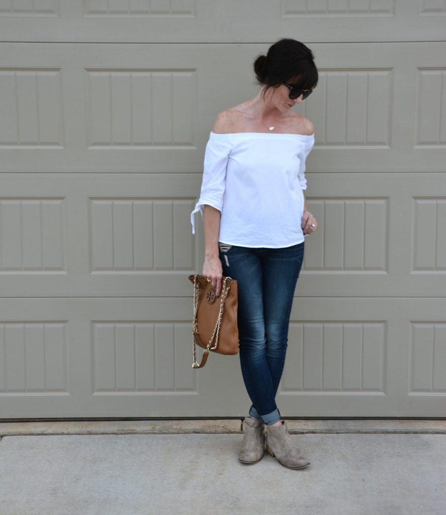 Casual Friday Link Up - Fall Style 2016-3