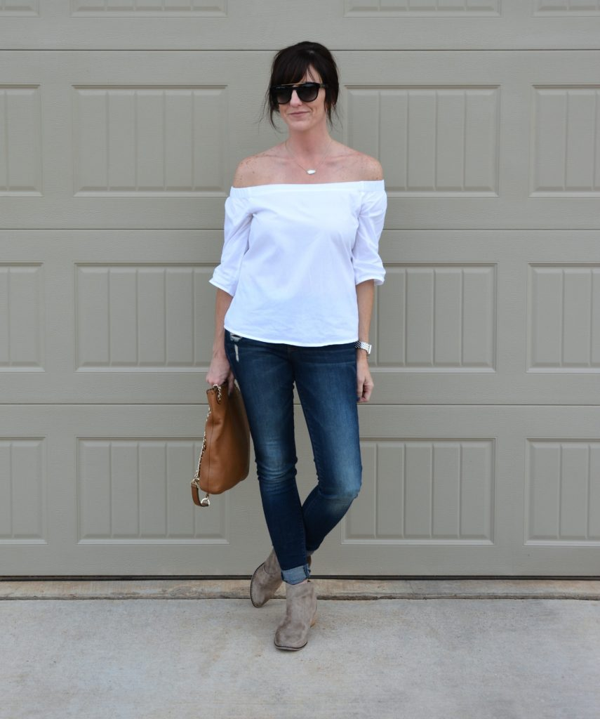 Casual Friday Link Up - Fall Style 2016-4