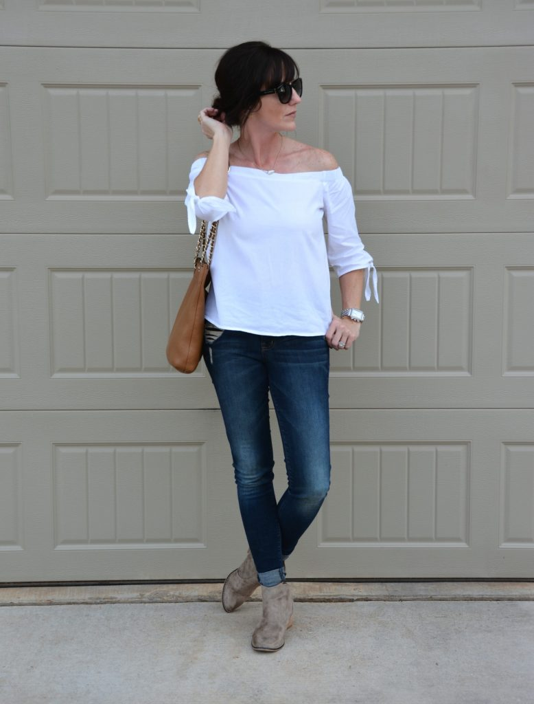 Casual Friday Link Up - Fall Style 2016-5