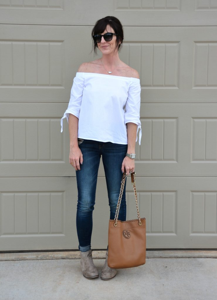 Casual Friday Link Up - Fall Style 2016-6