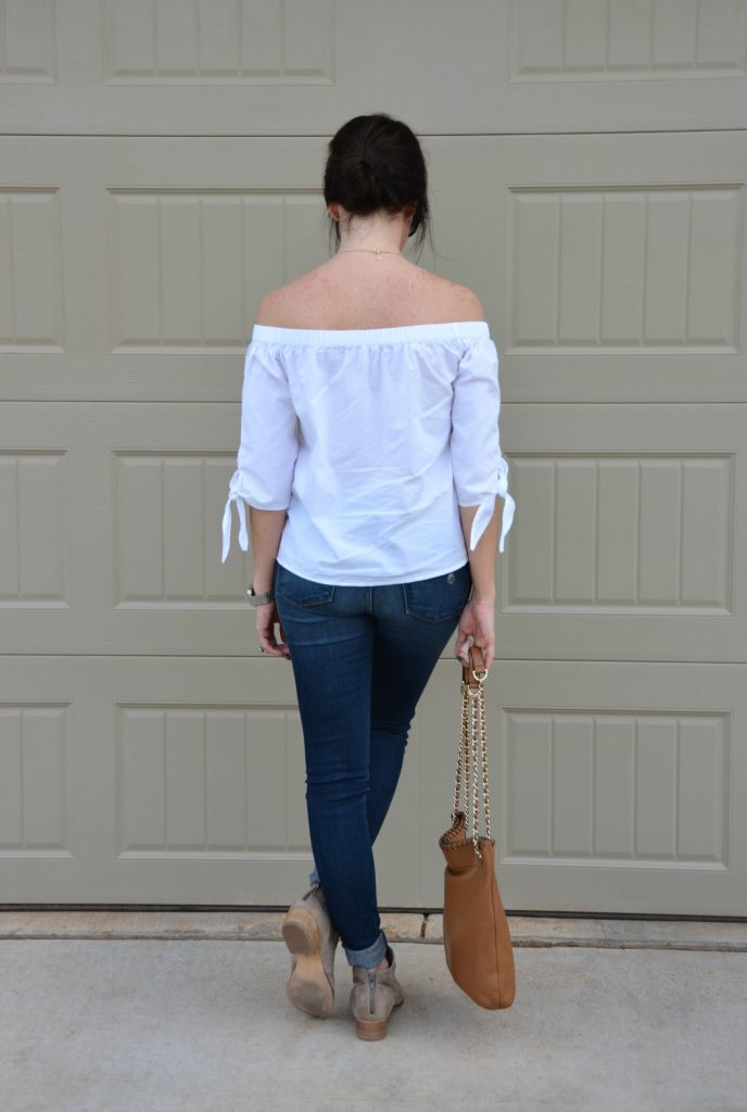 Casual Friday Link Up - Fall Style 2016-7