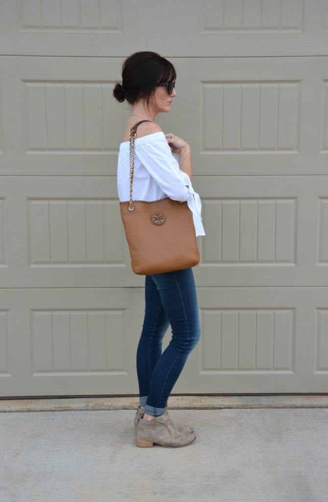 Casual Friday Link Up - Fall Style 2016-8