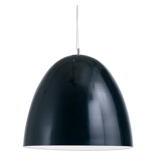 NUEVO DOME PENDANT HGML259 Modern Indsutrial Lighting