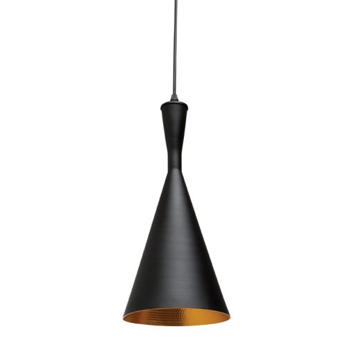 nuevo lue pendant lamp, modern industrial lighting