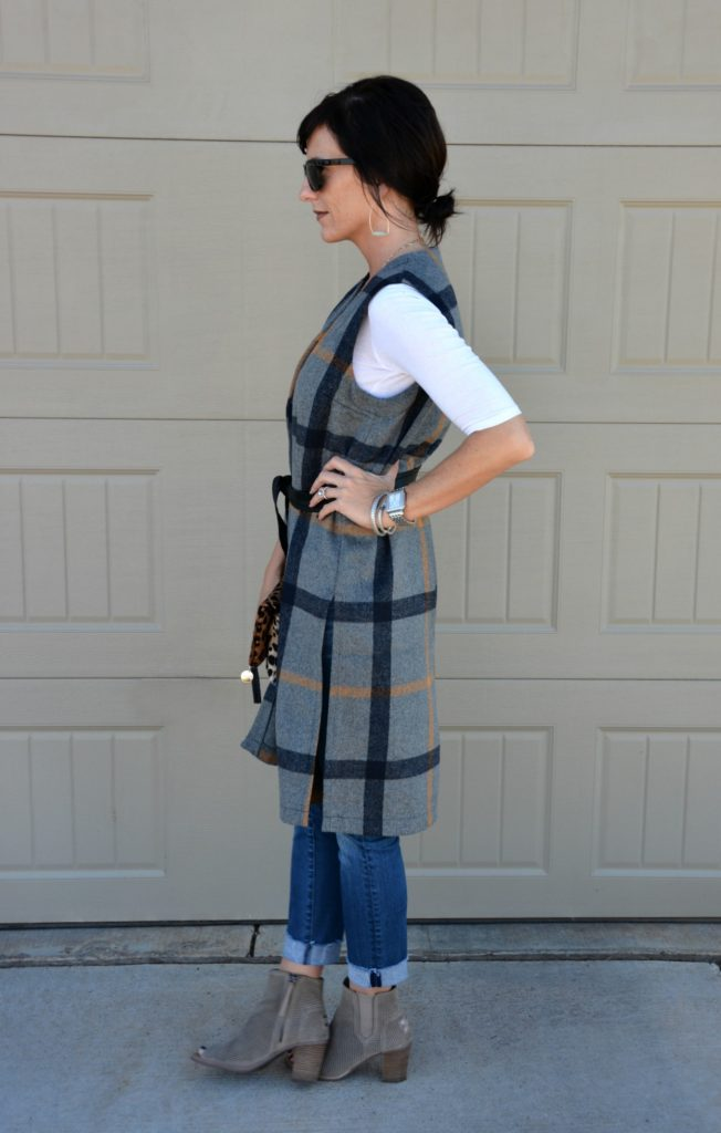 Casual Friday Link Up Two Thirty~Five Designs 1