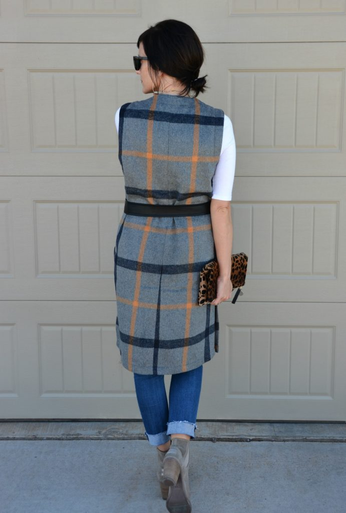 Casual Friday Link Up Two Thirty~Five Designs 2