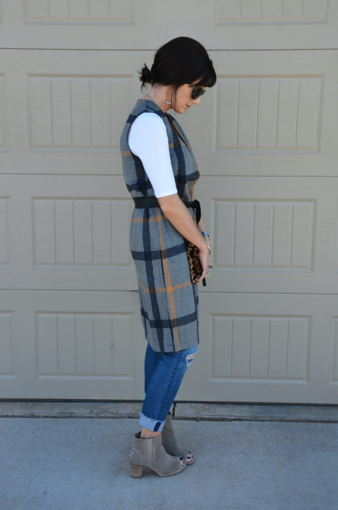 Casual Friday Link Up Two Thirty~Five Designs 3
