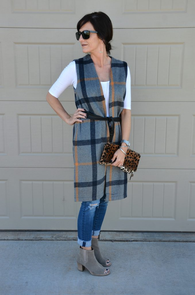 Casual Friday Link Up Two Thirty~Five Designs 4