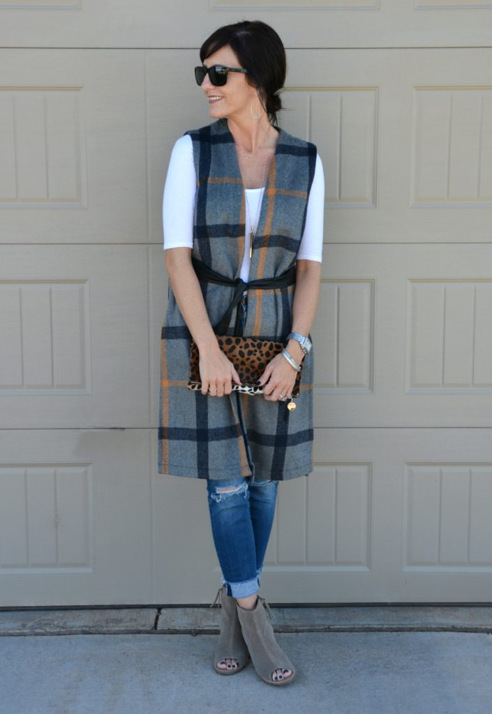 Casual Friday Link Up Two Thirty~Five Designs 5