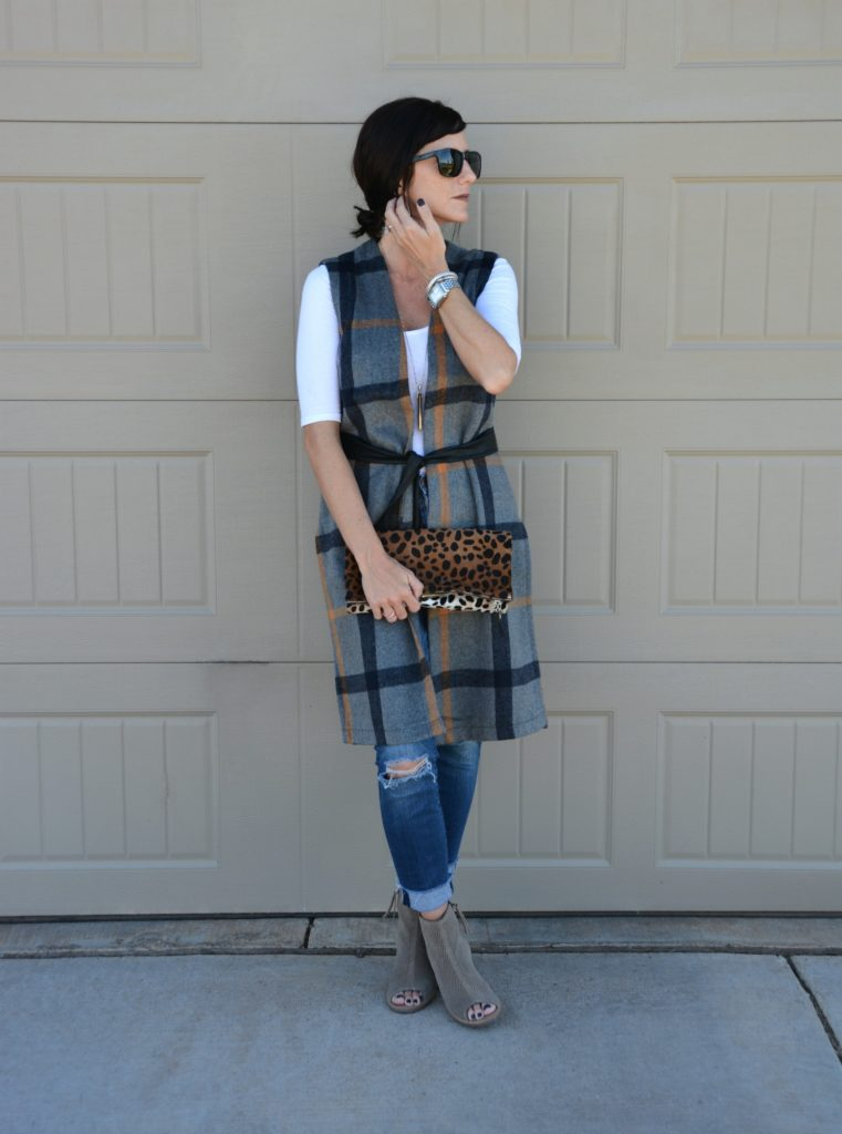Casual Friday Link Up Two Thirty~Five Designs 6
