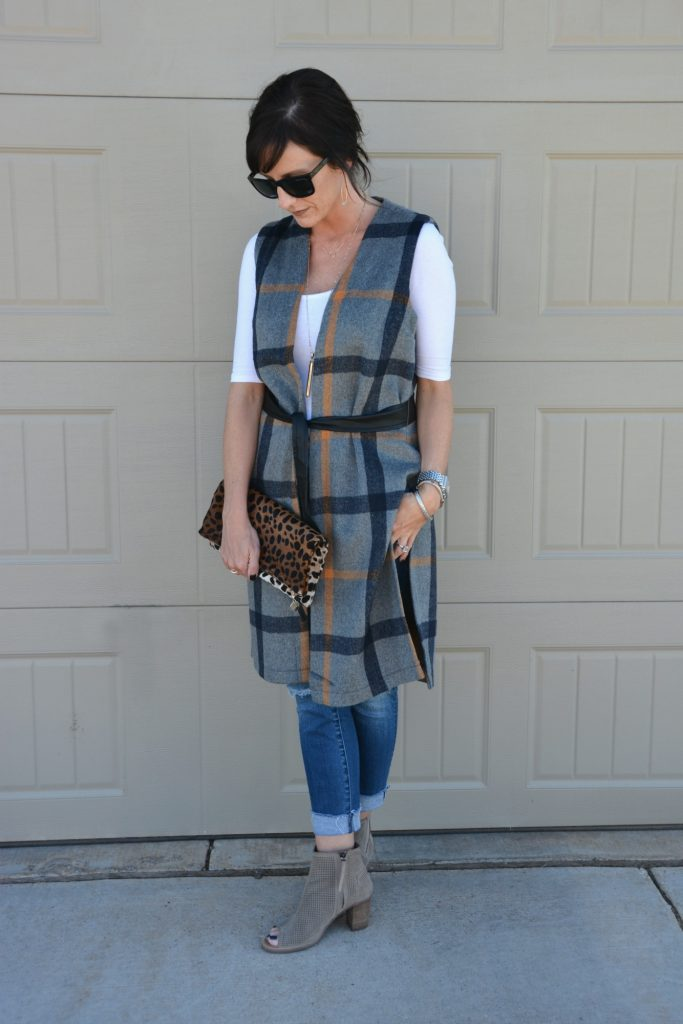Casual Friday Link Up Two Thirty~Five Designs