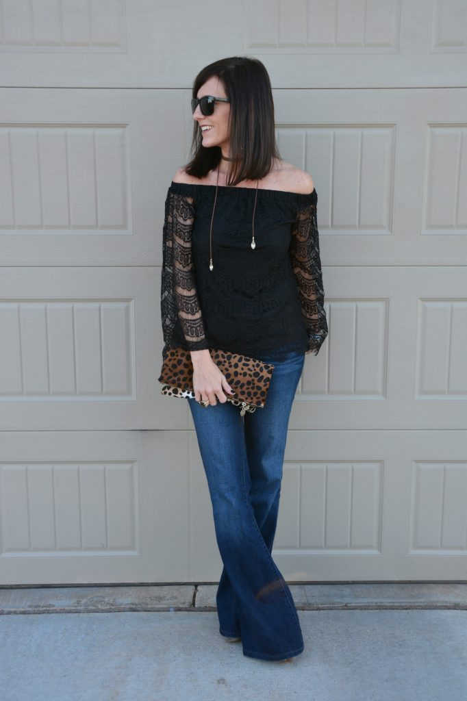 Casual Friday Link Up by Two Thirty Five Designs-2