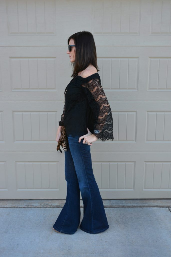 Casual Friday Link Up by Two Thirty Five Designs-3