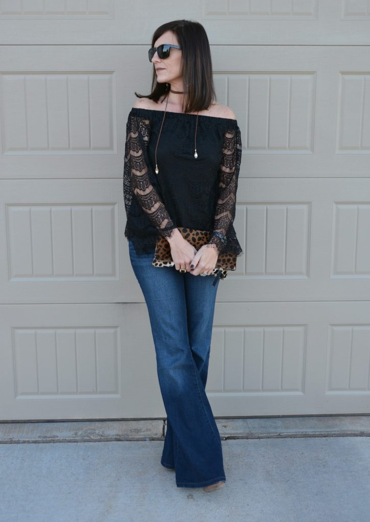 Casual Friday Link Up by Two Thirty Five Designs-6