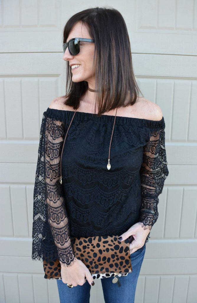Casual Friday Link Up by Two Thirty Five Designs-7