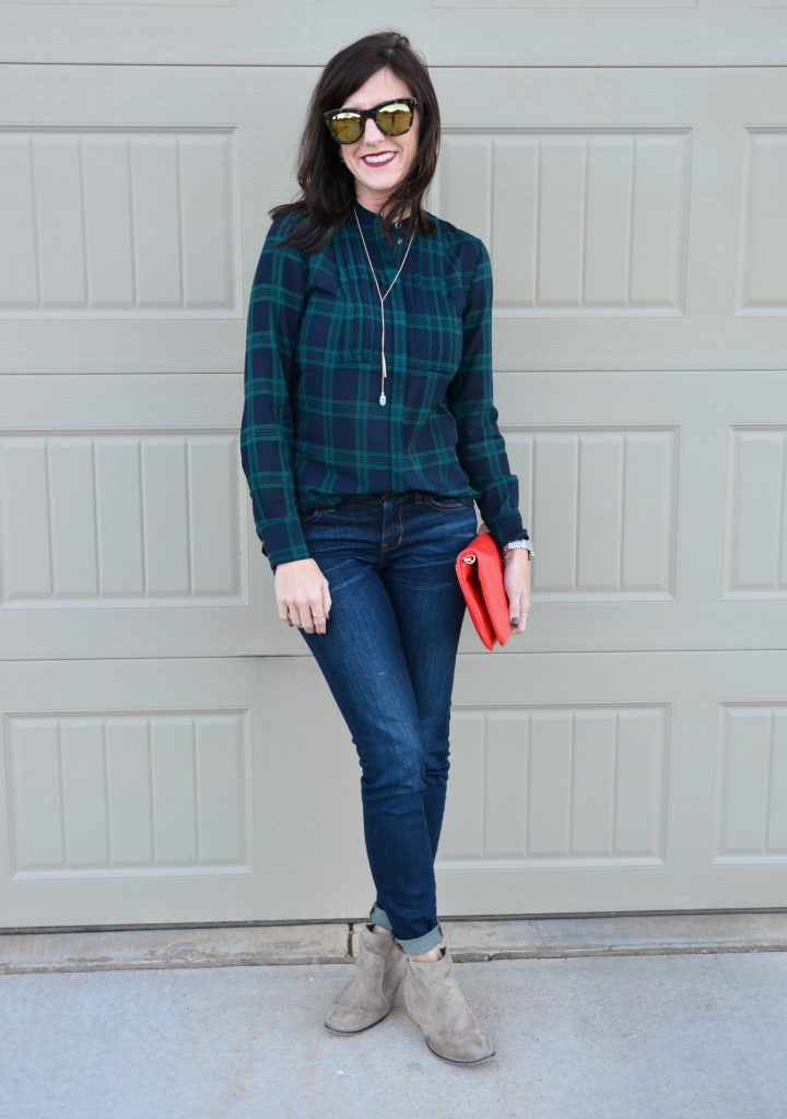 Casual Friday Link Up by Two Thirty~Five Designs-2
