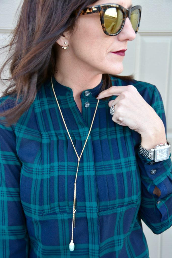 Casual Friday Link Up by Two Thirty~Five Designs-3