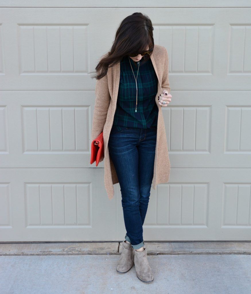 Casual Friday by Two Thirty~Five Designs-2