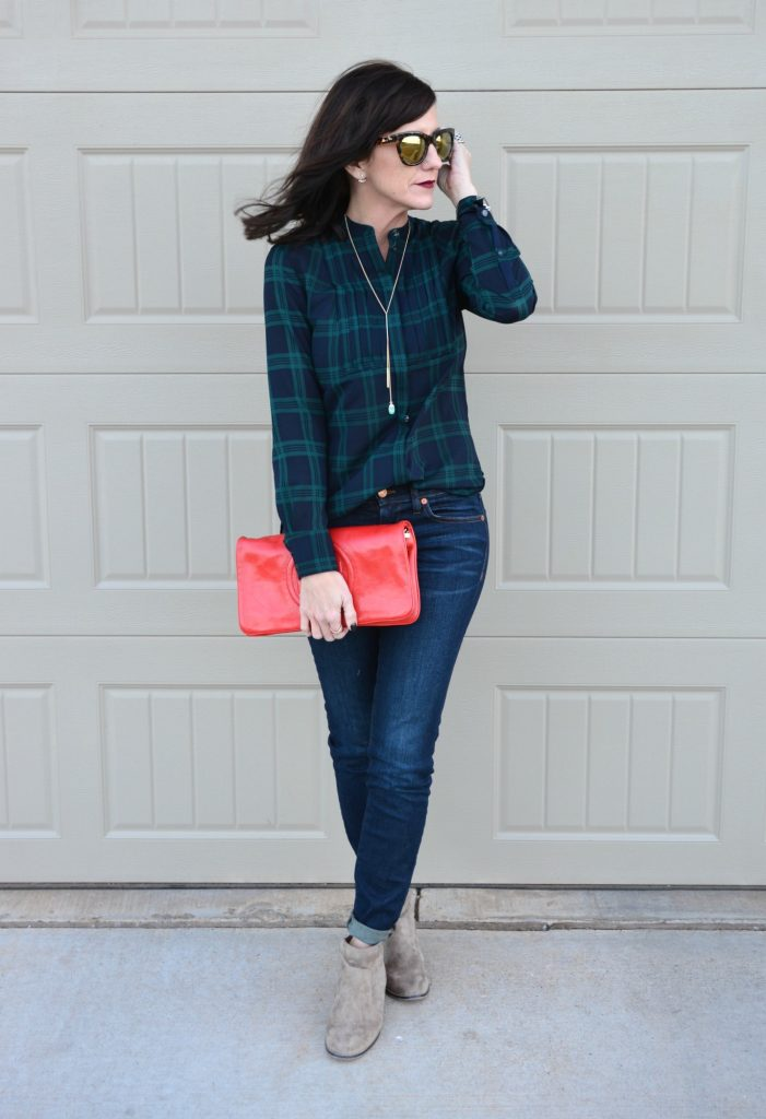 Casual Friday by Two Thirty~Five Designs-4