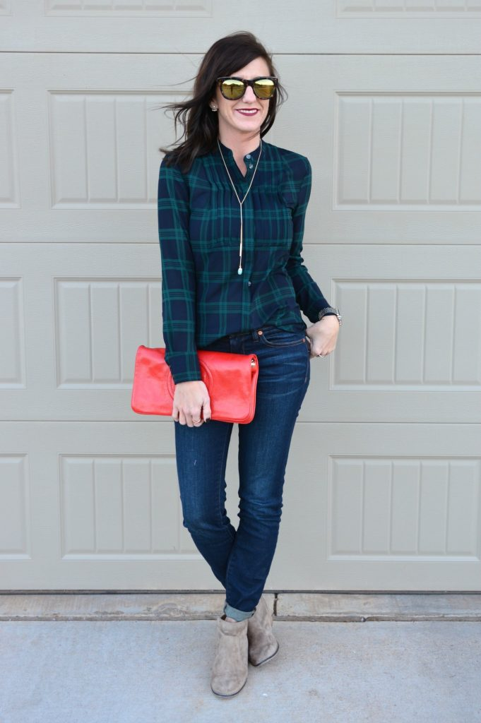 Casual Friday by Two Thirty~Five Designs-5