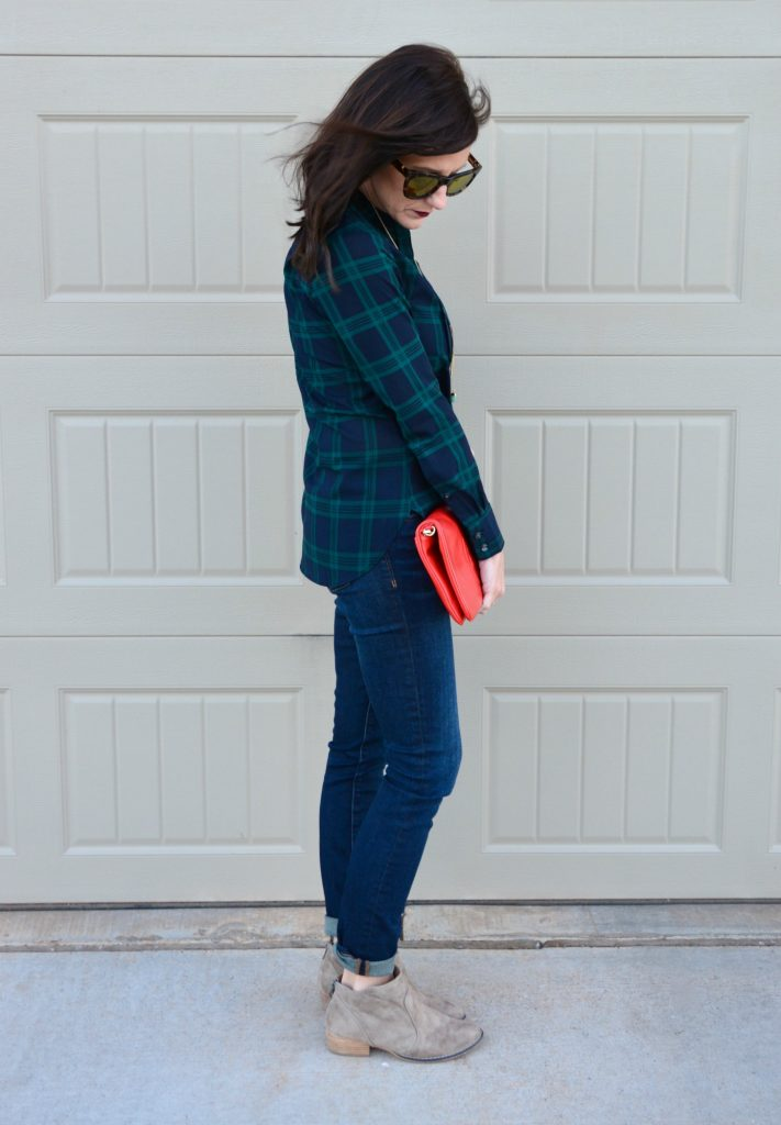 Casual Friday by Two Thirty~Five Designs-6