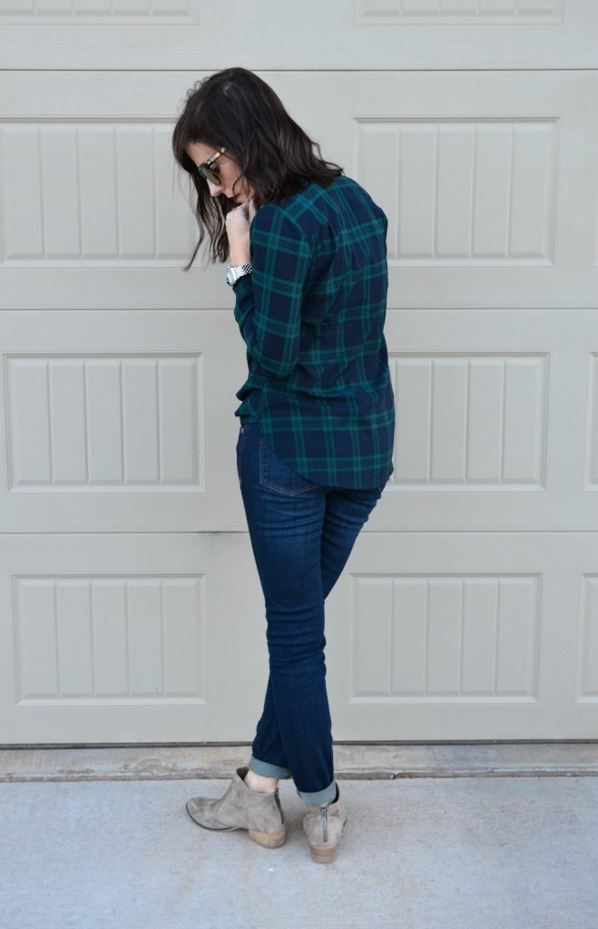 Casual Friday by Two Thirty~Five Designs-7