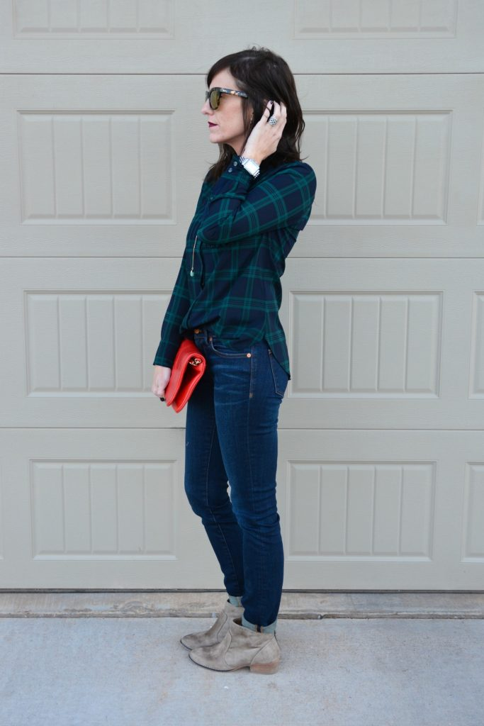 Casual Friday by Two Thirty~Five Designs-8