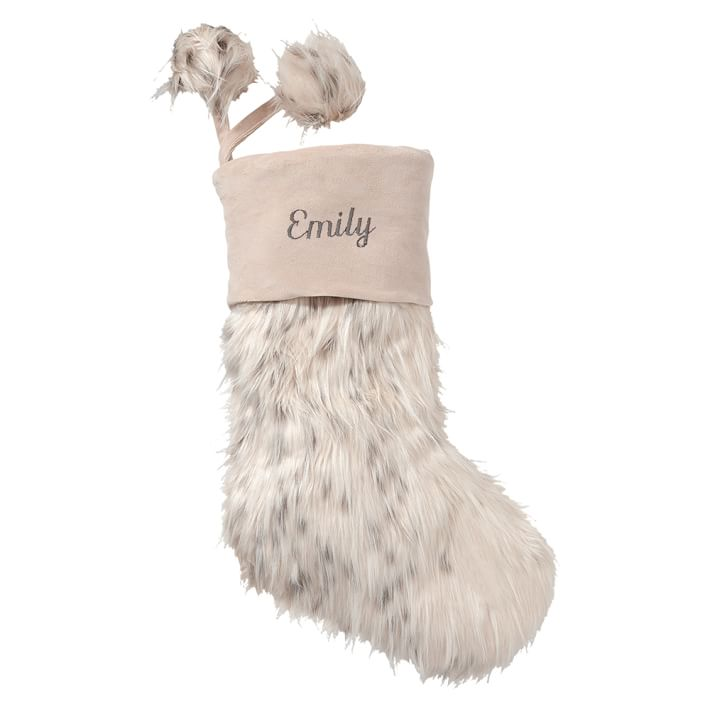 faux-fur-stockings-1-o