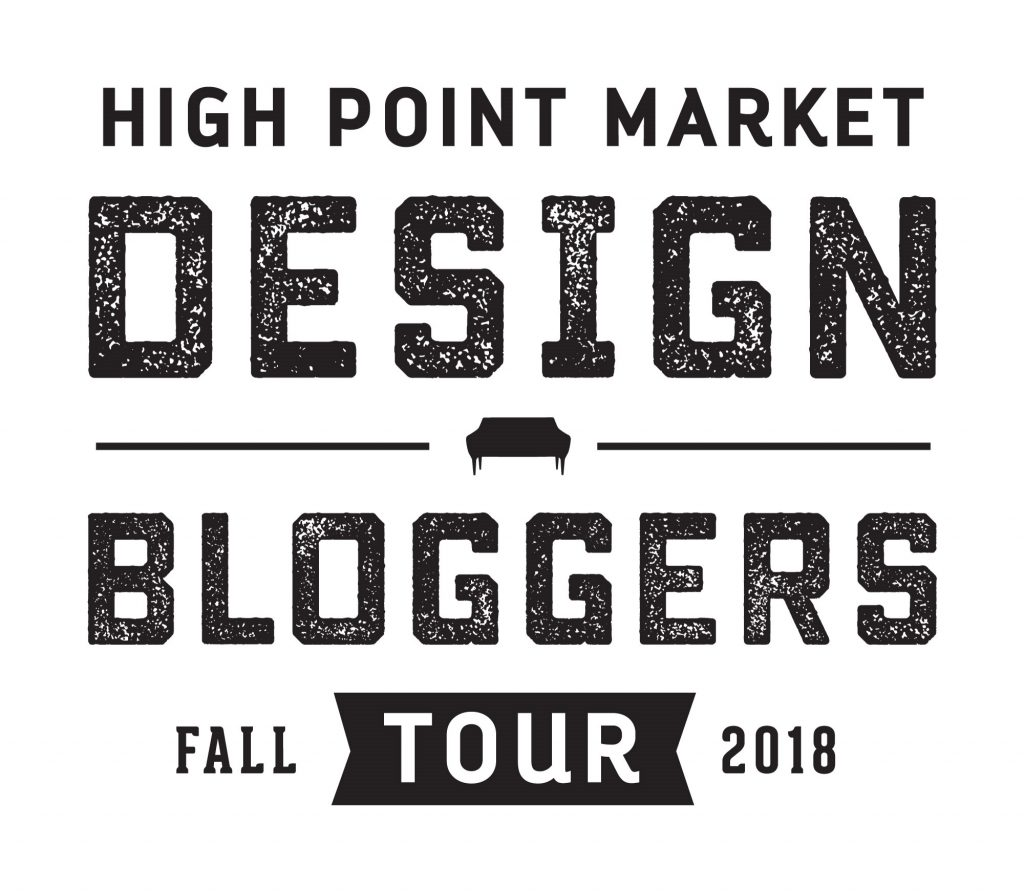Design_Bloggers_Tour_Logo_Fall_2018
